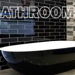 Bathroom Tiles - Tile Centre Adelaide