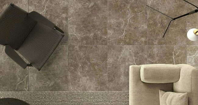 Ocean Brown Porcelain Tiles - Tile Centre Adelaide.jpg