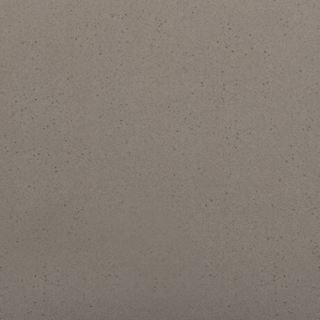 Biscuit Speckle Matt Glazed Porcelain