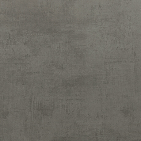 Cemento Mid Grey Gloss Porcelain 600x600 - Tile Centre Adelaide