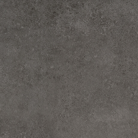 Element Anthracite Matt Glazed Porcelain