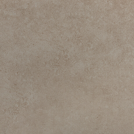 Element Bone Matt Glazed Porcelain