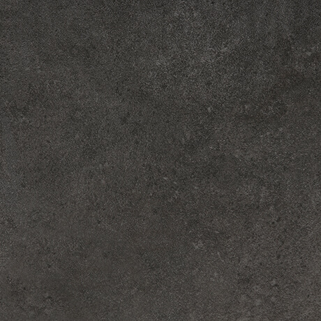 Element Nero Matt Glazed Porcelain