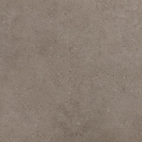 Element Olive Matt Glazed Porcelain