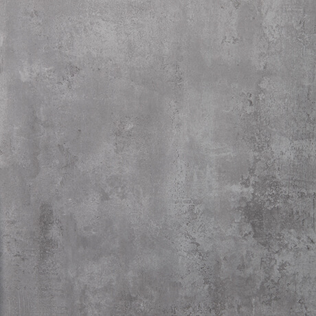 Enigma Grey Porcelain Polished 600x600 - Tile Centre Adelaide