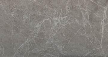 Grey Marble Porcelain Polished 800x400