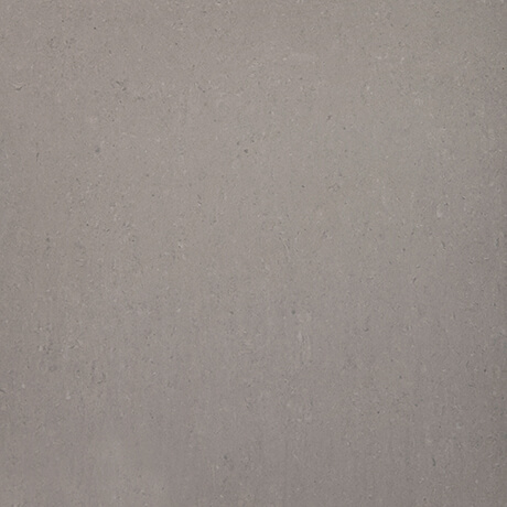 Hampton Grey Polished Porcelain 600x600 - Tile Centre Adelaide