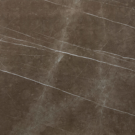 Pietra Brown Porcelian 600x600 - Tile Centre Adelaide