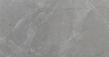 Pietra Light Grey Matt Porcelain