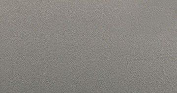 Rock Grey Textured Glazed Porcelain