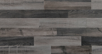 Smokey Grey Timber 900x450