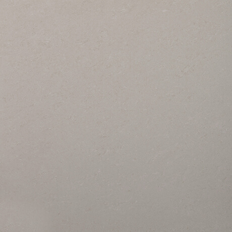 Sorrento Beige Porcelain Polished 600x600 - Tile Centre Adelaide