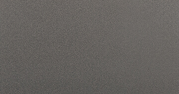 Speckle Grey Matt Glazed Porcelain