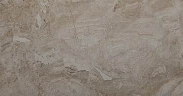 Travertine Noce Polished 800x400