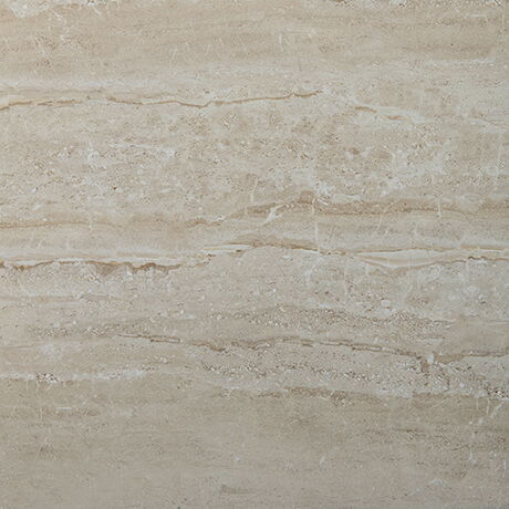 Trek Travertine Porcelain Gloss 600x600 - Tile Centre Adelaide