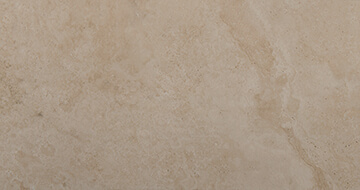 Volcano Noce Textured Glazed Porcelain