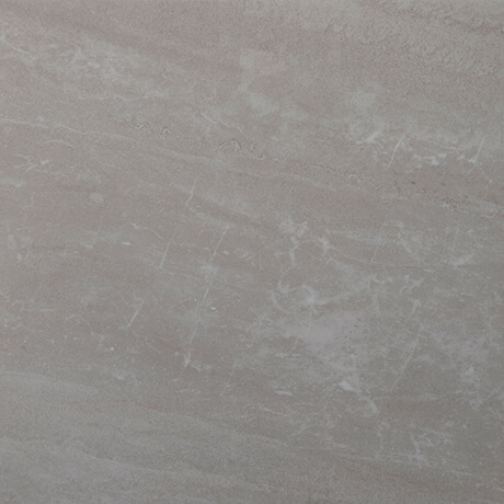 Zeus Stone Light Grey Porcelain 600x600 - Tile Centre Adelaide