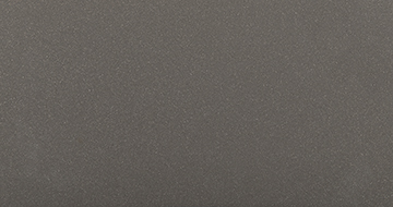 Alto Grey Matt Glazed Porcelain 600x300