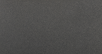 Black Matt Speckle Glazed Porcelain 600x300